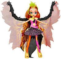 Кукла Sunset Shimmer Сансет Шиммер Equestria Girls B1041