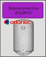 Водонагреватель (бойлер) ATLANTIC OPRO TURBO VM 050 D400-2-B мокрый ТЭН