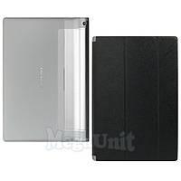 Чехол-обложка Folio Cover для Lenovo B8000 Yoga Tablet 10