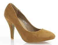 Женские туфли DYSON , фото 1