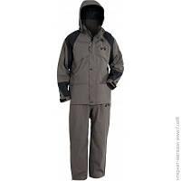Брюки, Куртки, Костюмы Для Охоты И Рыбалки Norfin Gale S (319001-S)