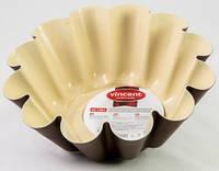 Форма для выпечки  кекса Vincent VC-1431