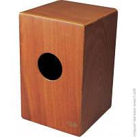 Перкуссия Db Percussion BOX