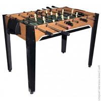 Игровой Стол Housefit Футбол настольный (G34800)