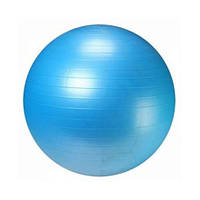 Фитбол LiveUp ANTI-BURST BALL  LS3222-55b
