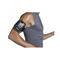 Чехол для телефона на руку LiveUp SPORTS ARMBAND LS3720A