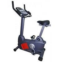 Велотренажер профессиональный  HouseFit 11074