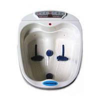 Массажная ванночка для ног HouseFit 25043