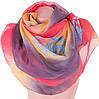 Замечательный женский качественный шарф 141*133 см ETERNO (ЭТЕРНО) ES0206-28-1