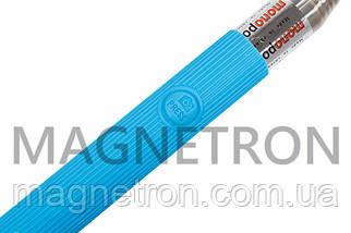 Селфи-монопод со шнуром L=210-900mm Z6S-BLUE, фото 2