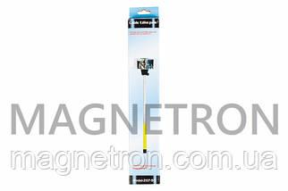Монопод для селфи с проводным подключением для смартфона L=230-975mm Z07-5S-GREEN, фото 3
