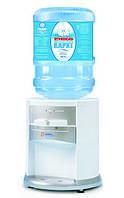 Кулер для воды Lanbao LB-LWB 0,5-5т32