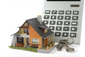 оценка движимого и недвижимого имущества в казахстане: