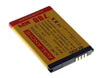 Купить батарейку АКБ для LG GS290 Premium (AVALANCHE)