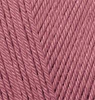 """Пряжа для ручного и машинного вязания (летняя) """"Diva Alize/Дива Ализе"""""""