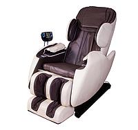 Массажное кресло Panamera Lux