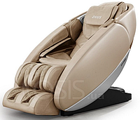 Массажное кресло Zeus 7710