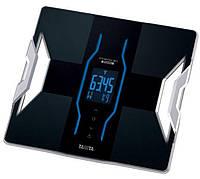 Напольные весы Tanita RD-901 Black