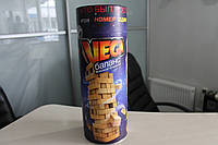 Настольная игра Vega, Джанго, Башня