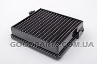 HEPA Фильтр для пылесоса Samsung DJ64-00170A