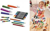 Художественный набор для рисования  92 предмета, лучший подарок для Вашего ребенка