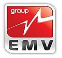 EMB-группа компаний