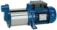 Центробежный многоступенчатый насос Speroni RSM 40