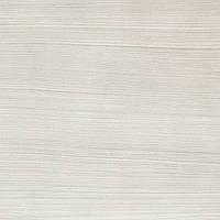Skema Facile+ 174 Wood Line White ламинат