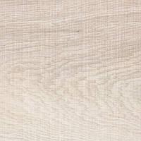 Skema Facile+ 167 Rovere Crystal ламинат