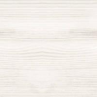Skema Facile+ 127 White Wood ламинат