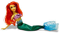 Кукла  Ариэль (Русалочка) 30 см Beatrice Ariel