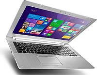 Ноутбук LENOVO IdeaPad Z51-70 (Z5170 80K6014JPB)