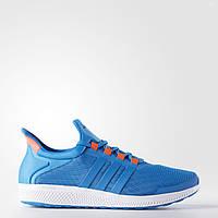 Обувь для бега adidas CLIMACOOL SONIC BOUNCE S78238