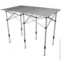 Мебель Для Сада И Кемпинга Norfin Glomma-M (NF-20303)