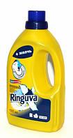 Концентрированное средство для выведения пятен Ringuva X с желчью 1 л