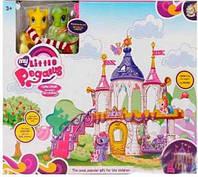 Домик для пони My Little Pegasus 6628A-6