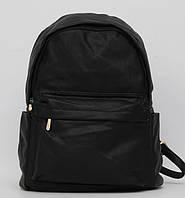 Стильный женский рюкзак.Отличный женский рюкзак. Рюкзак для девочки. Рюкзак для подростка в школу.Код: КТМ279.