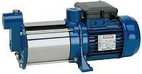 Центробежный многоступенчатый насос Speroni RSM 50