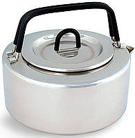 Чайник TATONKA H2O POT 1.0L