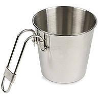 Кружка TATONKA Handle Mug