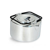 Чайник TATONKA Teapot 1.5 liter