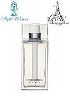 Christian Dior Dior Homme Cologne tester Кристиан Диор Диор Хом Кологне мужской тестер 100мл