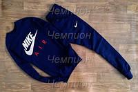 Мужской спортивный костюм Nike Air