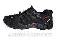 Кроссовки Adidas R Gore-Tex 355 Black