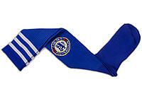 Гетры футбольные ФК Челси (FC Chelsea)