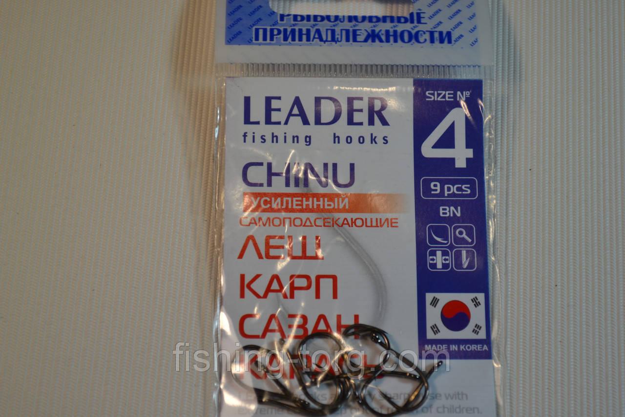 для рыбалки интернет-магазин лидер