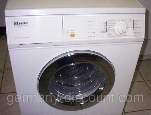 Инструкция стиральные машины brandt