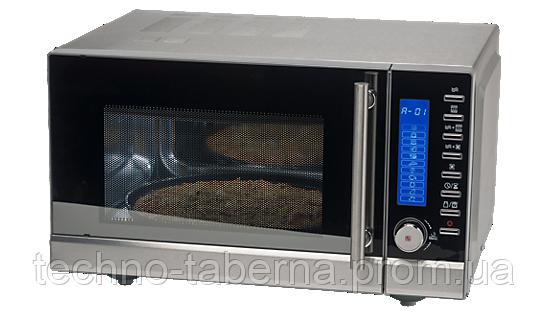 Kitchenware микроволновка инструкция