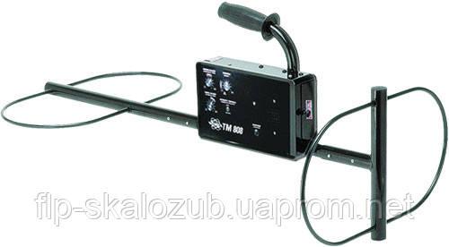 Металлоискатель ТМ 808