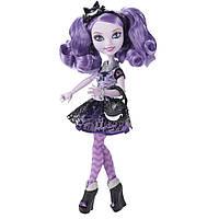 Базовая кукла Kitty Cheshire Китти Чешир Ever After High BBD41,CDH53